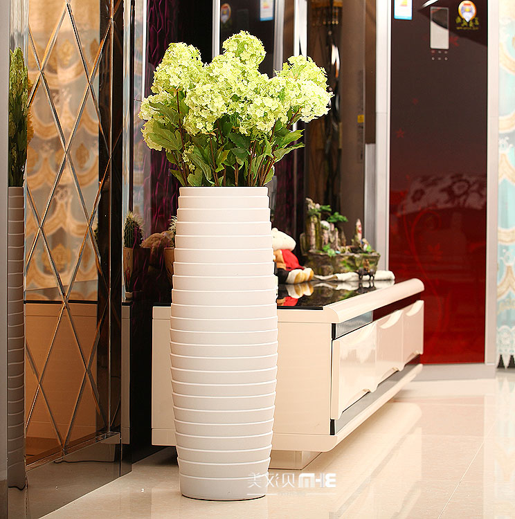 large vases for living room 08