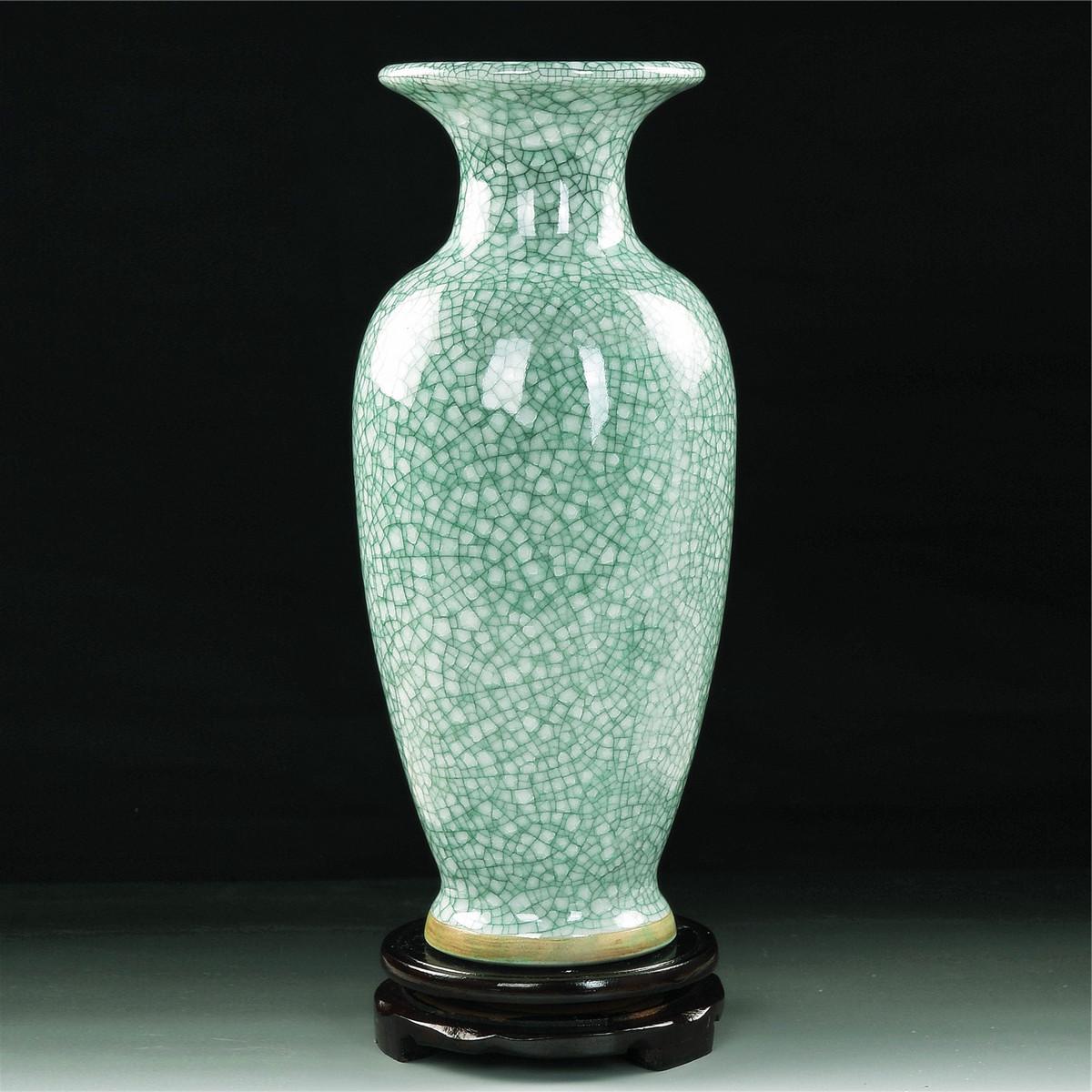 large vases for living room 10