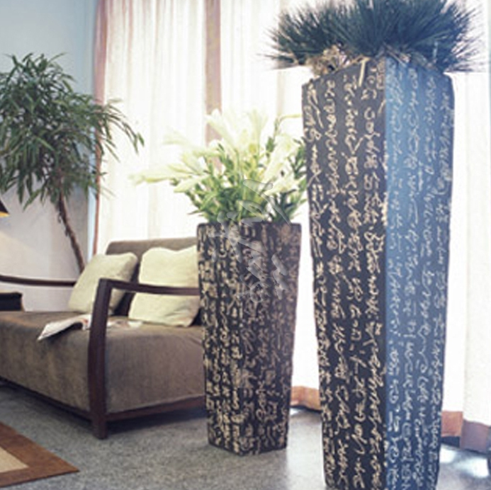 large vases for living room 11