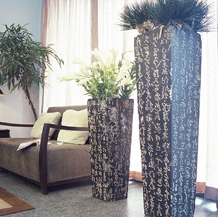 large vases for living room 11