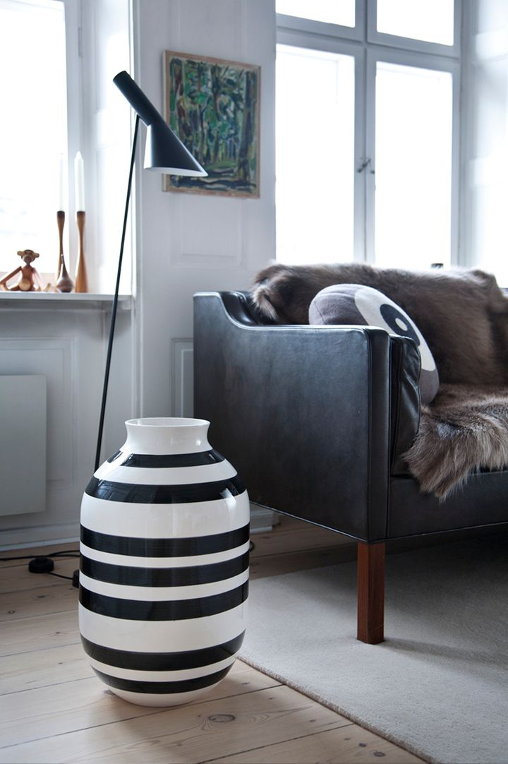 large vases for living room 13
