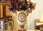 large vases for living room 15