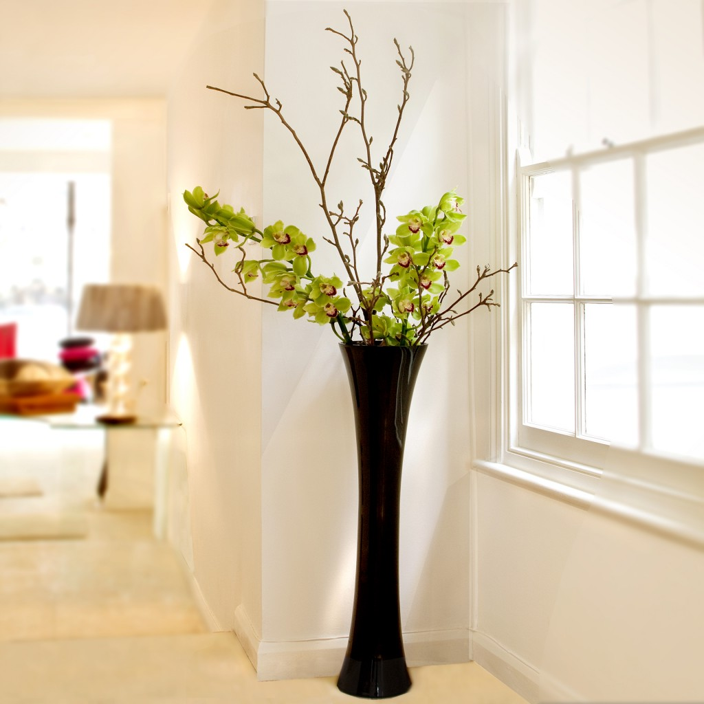 large vases for living room 16