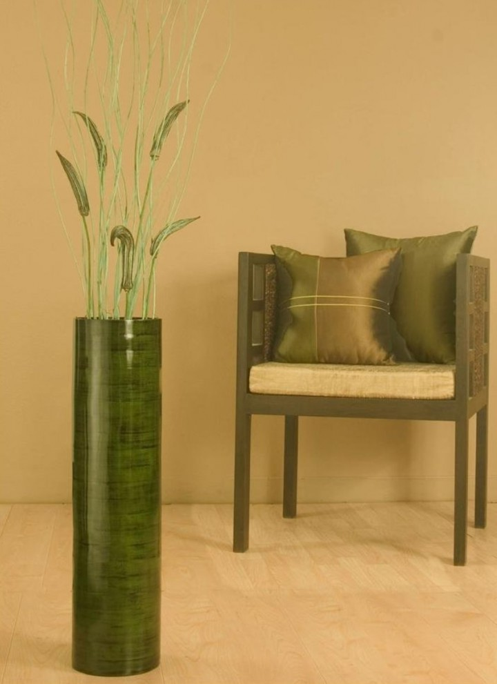 large vases for living room 17