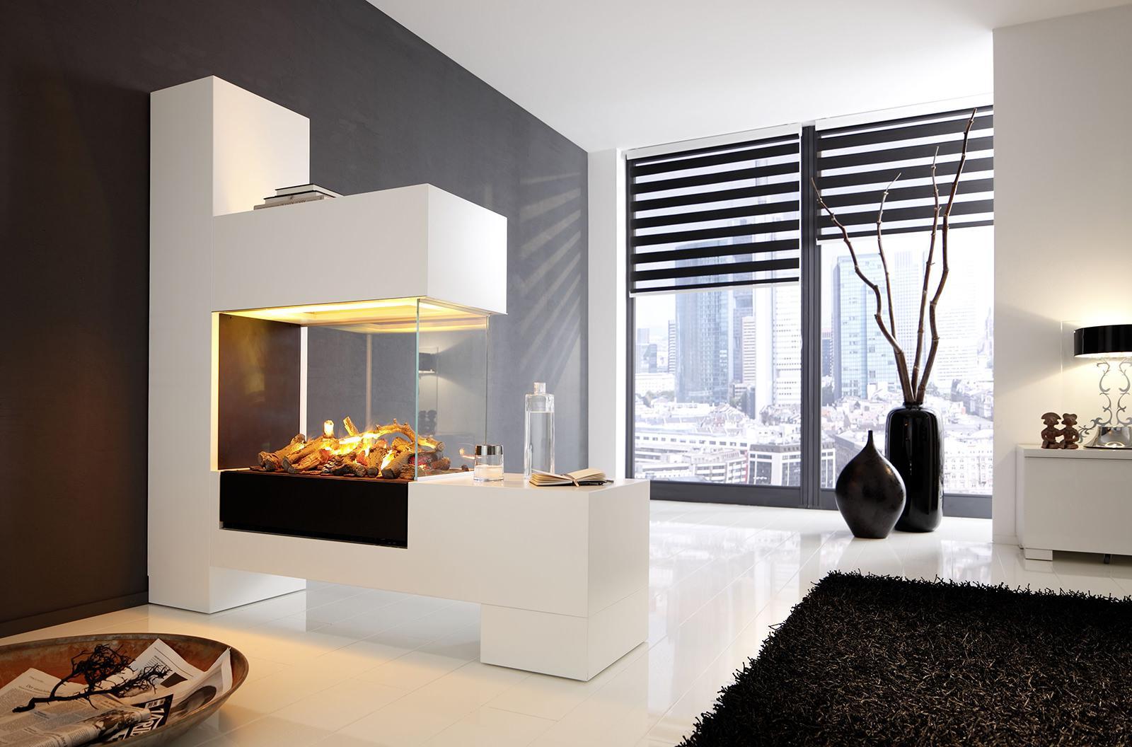 Large Vases For Living Room Decor