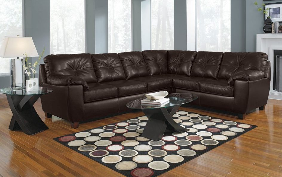 mor furniture living room sets roy home design 19304 | mor furniture living room sets 02