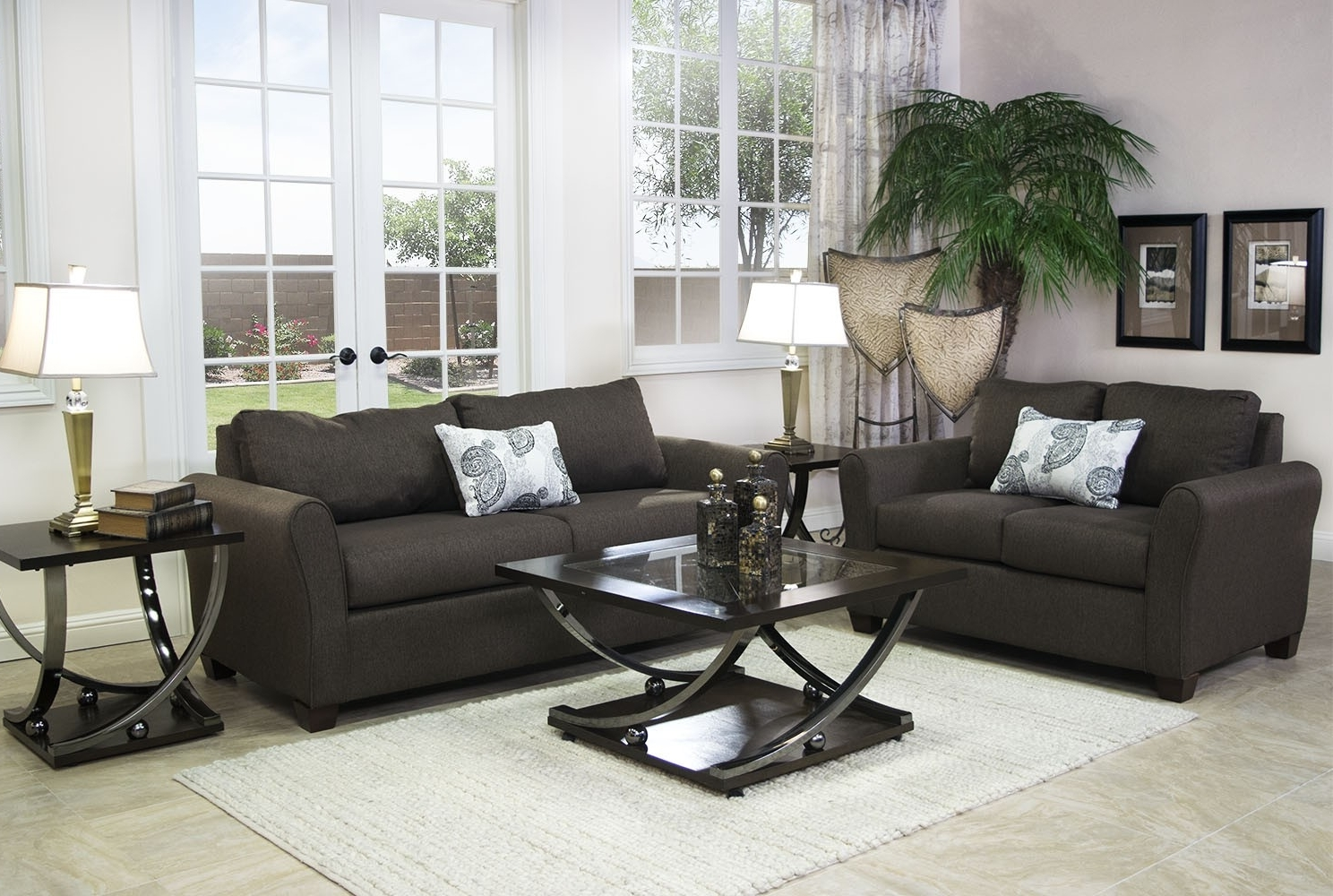 mor furniture living room sets 03
