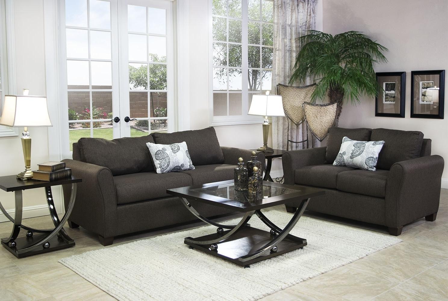 Mor furniture living room sets 03 roy home design for Mor furniture