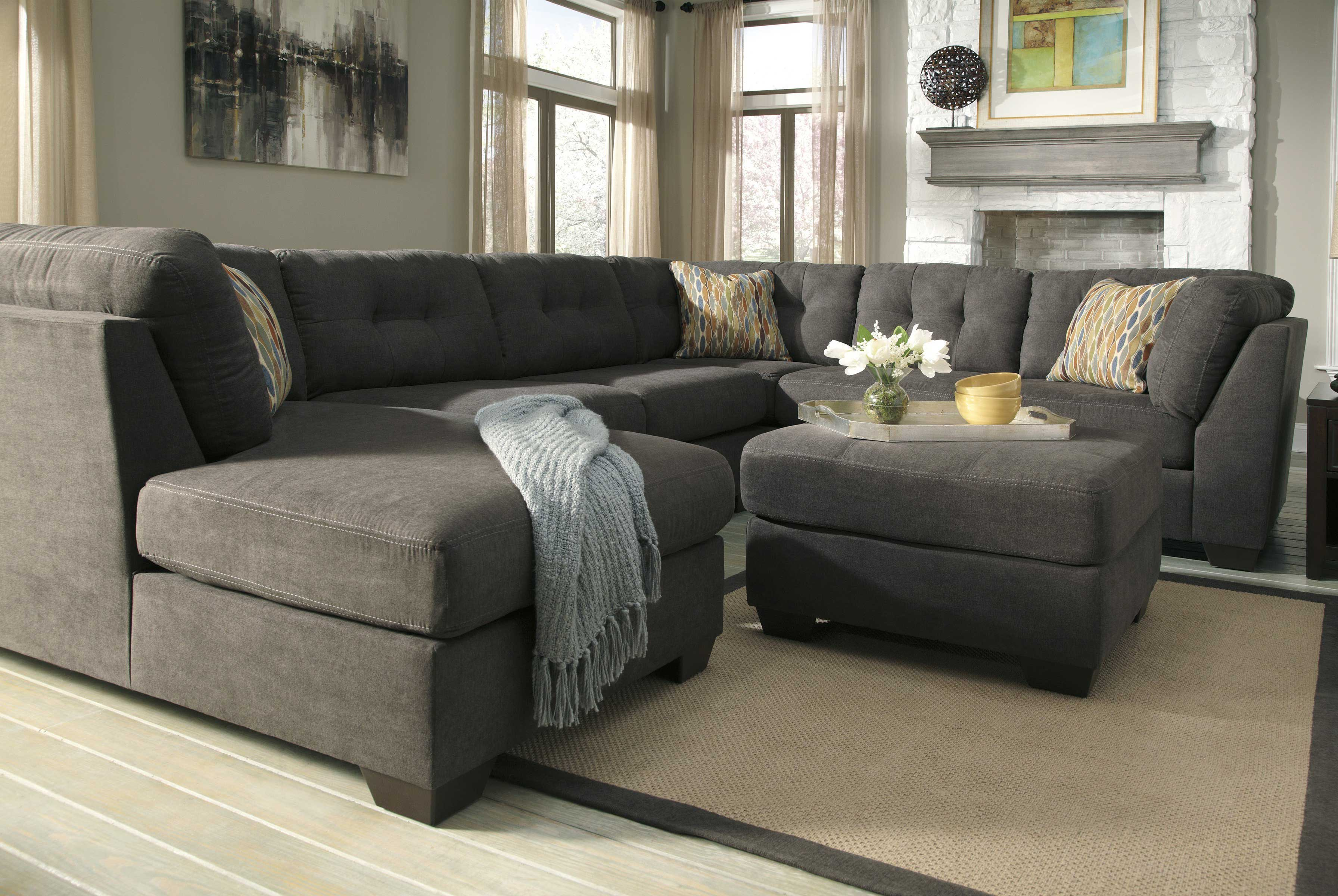 mor furniture living room sets 04