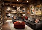 mor furniture living room sets 05