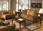 mor furniture living room sets 06