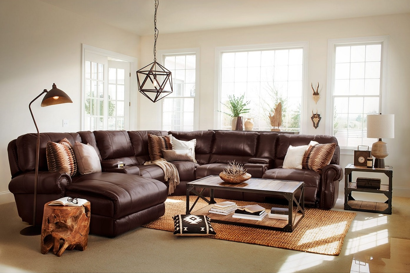 Mor Furniture Living Room Sets | Roy Home Design