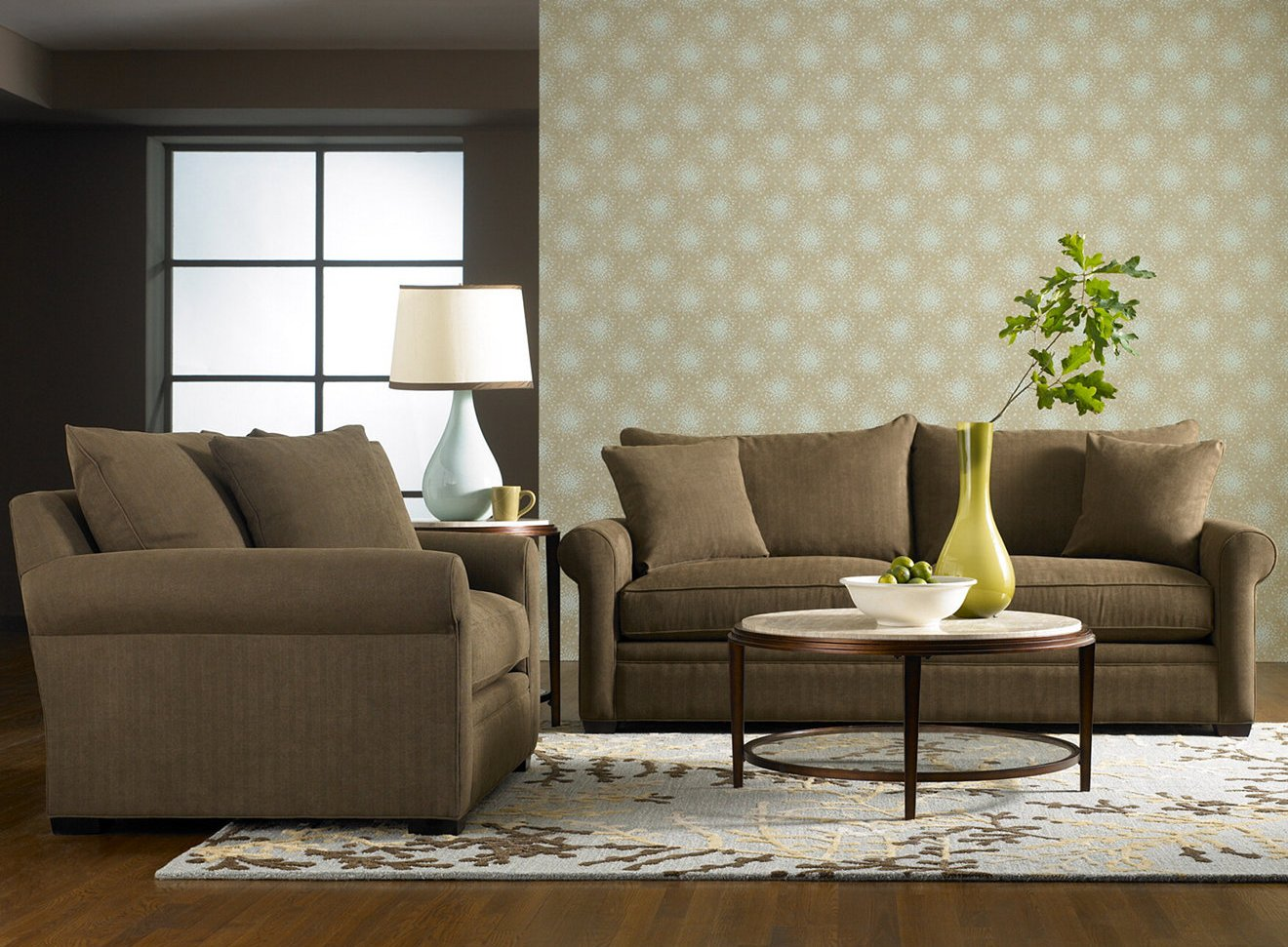 mor furniture living room sets 09