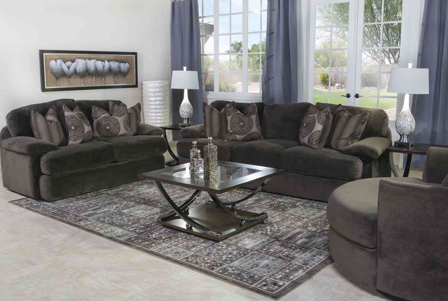 mor furniture living room sets 10