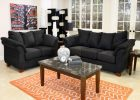 mor furniture living room sets 11