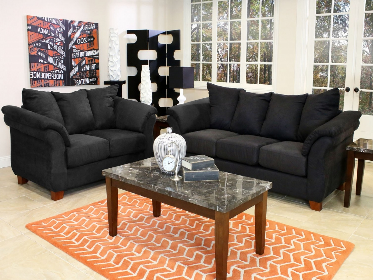 mor furniture living room sets 11