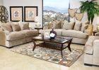 mor furniture living room sets 12