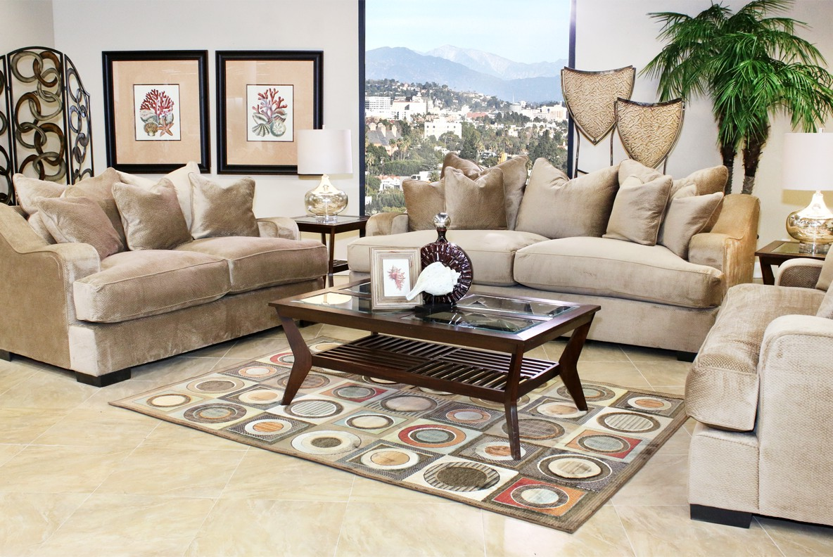 Mor furniture living room sets roy home design - Home and living ...