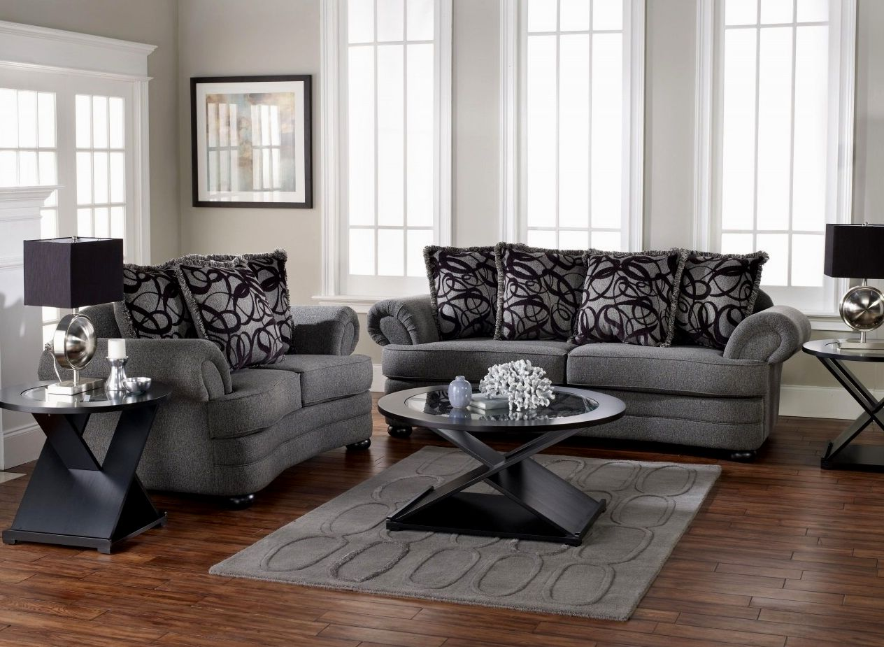 mor furniture living room sets 13