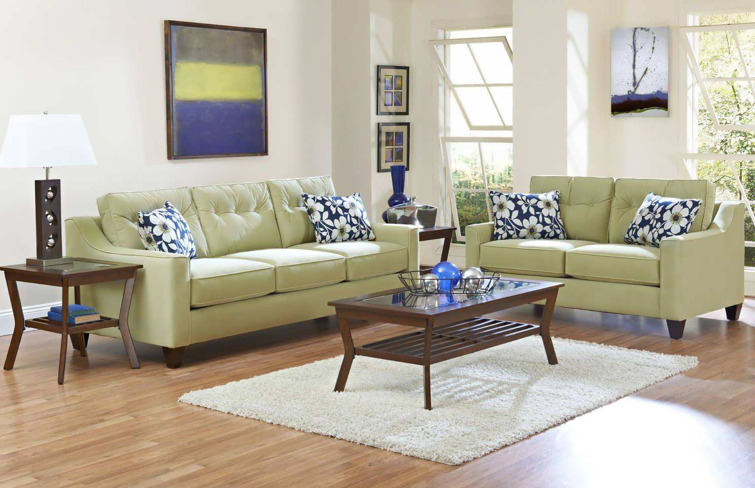 Mor furniture living room sets roy home design for Drawing room furniture set