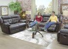 mor furniture living room sets 16