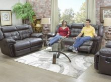mor furniture living room sets 16
