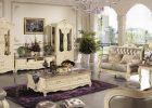 paris themed living room 02