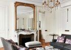 paris themed living room 05