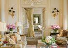 paris themed living room 08