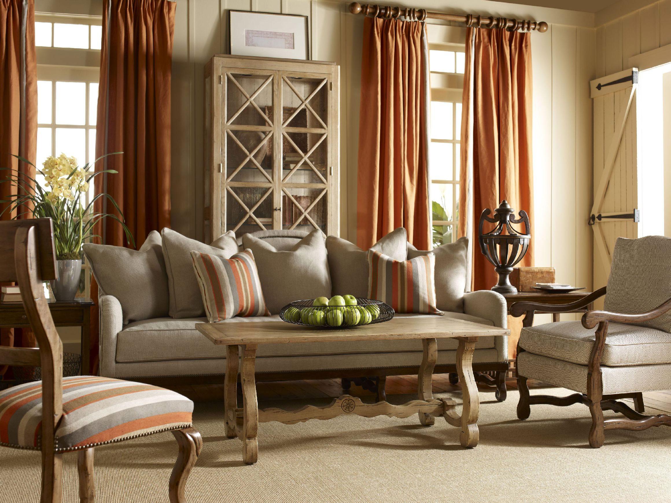 marvelous paris themed living room decor | Paris Themed Living Room Decor Ideas | Roy Home Design