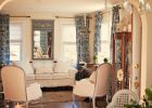 paris themed living room 24
