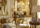 paris themed living room 27