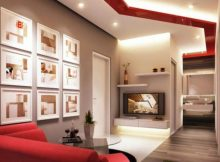 picture wall ideas for living room 03