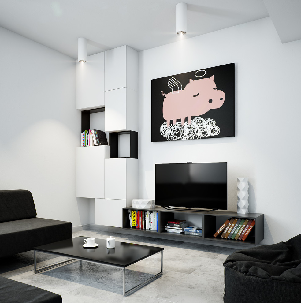 picture wall ideas for living room 04
