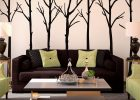 picture wall ideas for living room 09