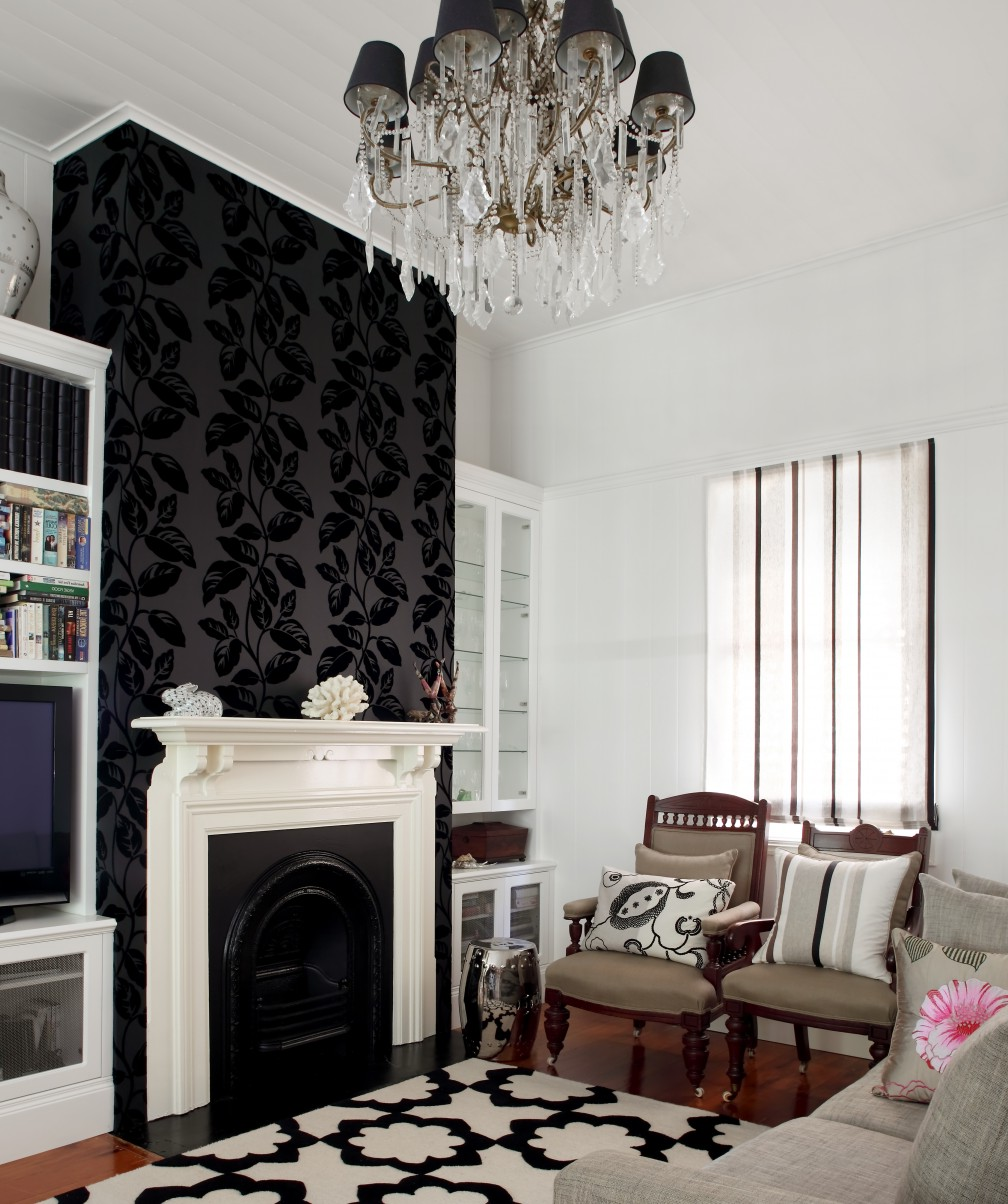 picture wall ideas for living room 10