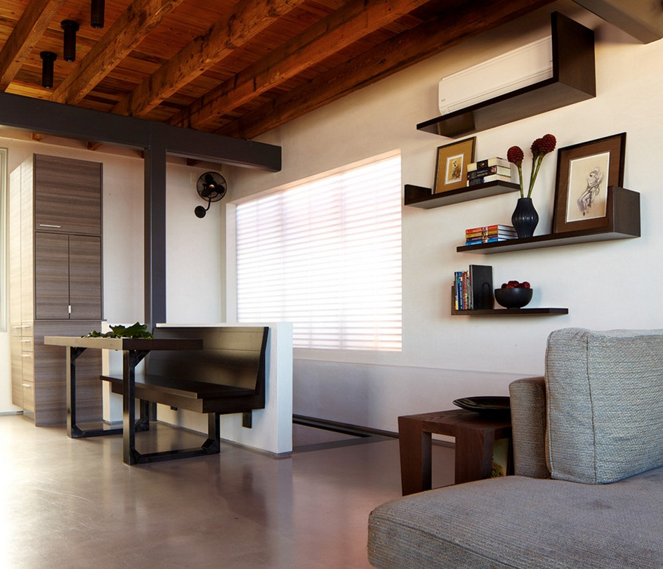 picture wall ideas for living room 16