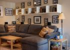 picture wall ideas for living room 17
