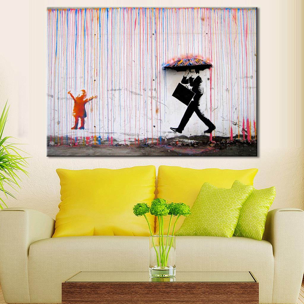 picture wall ideas for living room 18