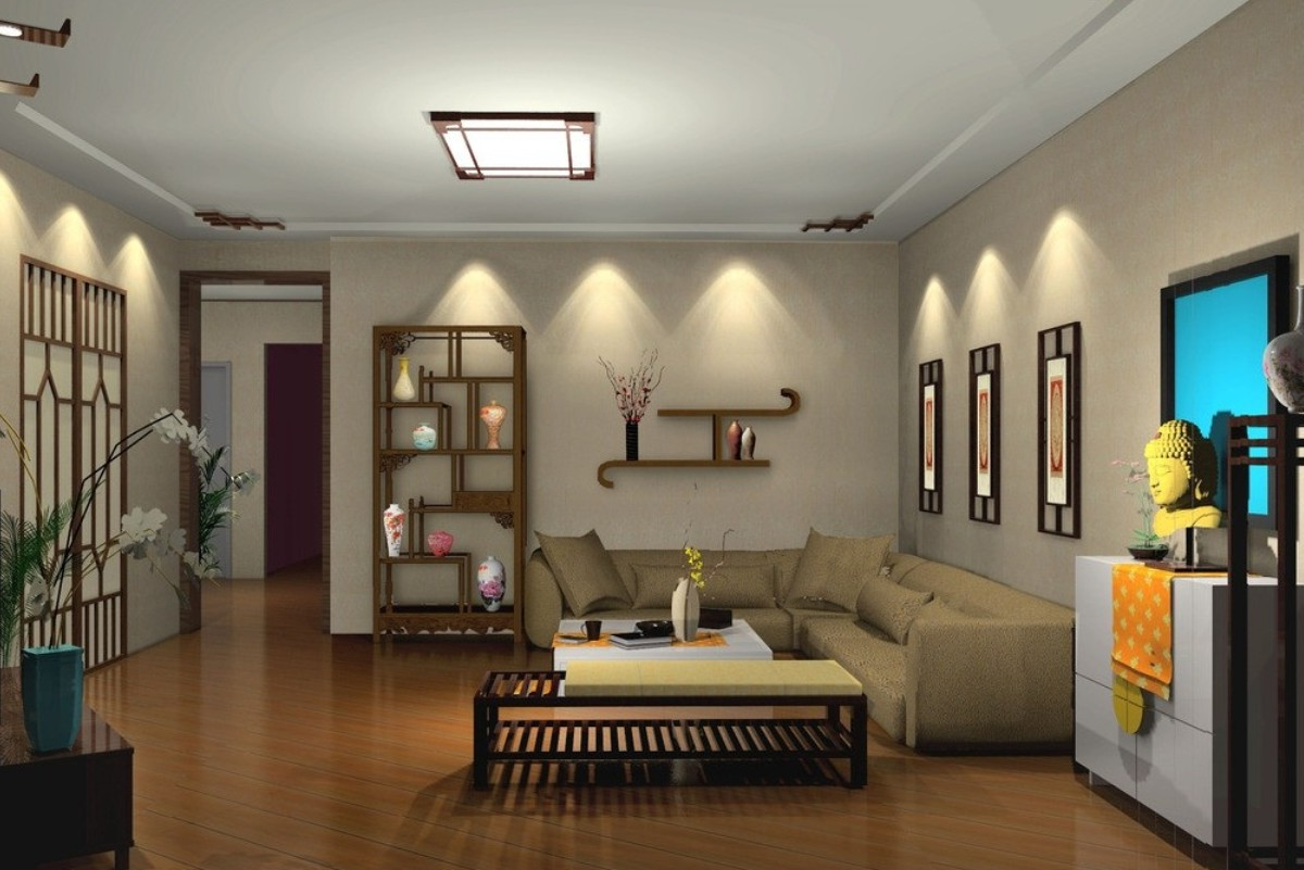 picture wall ideas for living room 20