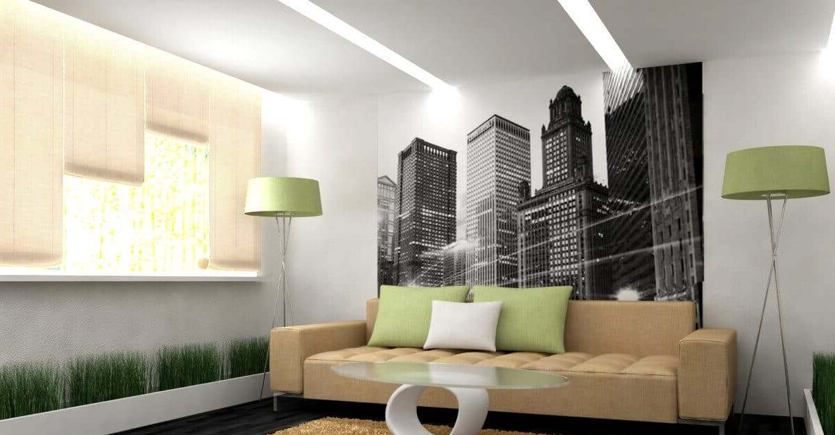 picture wall ideas for living room 23