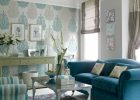 picture wall ideas for living room 28