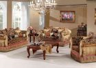 rooms to go living room set 02