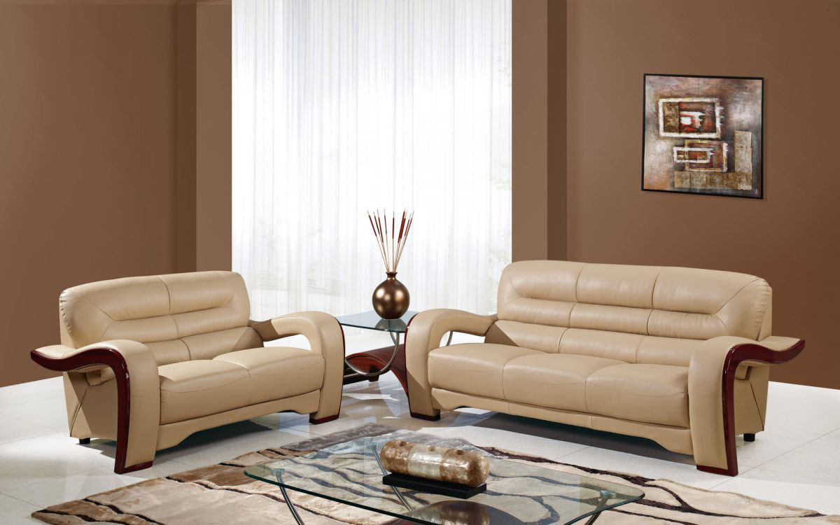 rooms to go living room set 06