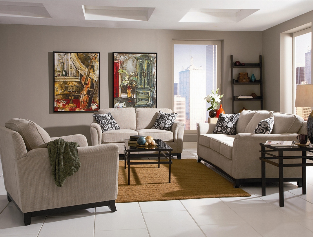 Rooms To Go Living Room Set Furnitures Roy Home Design