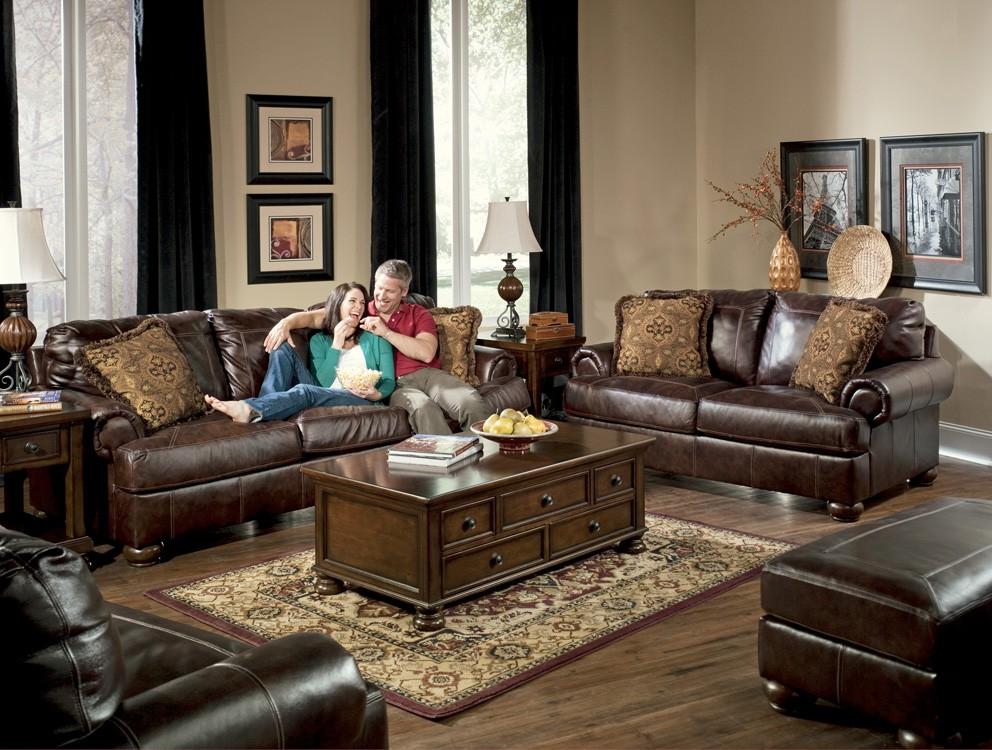 Rooms To Go Living Room Set Furnitures | Roy Home Design