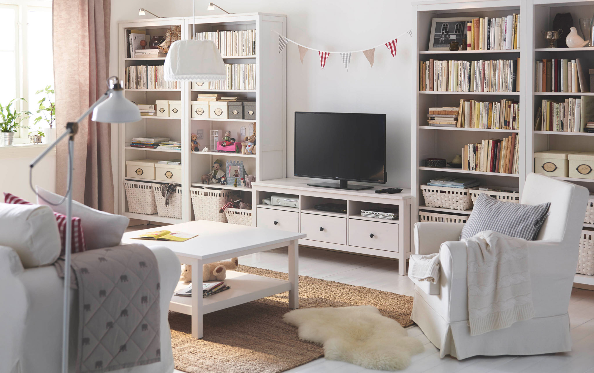 rooms to go living room set 10