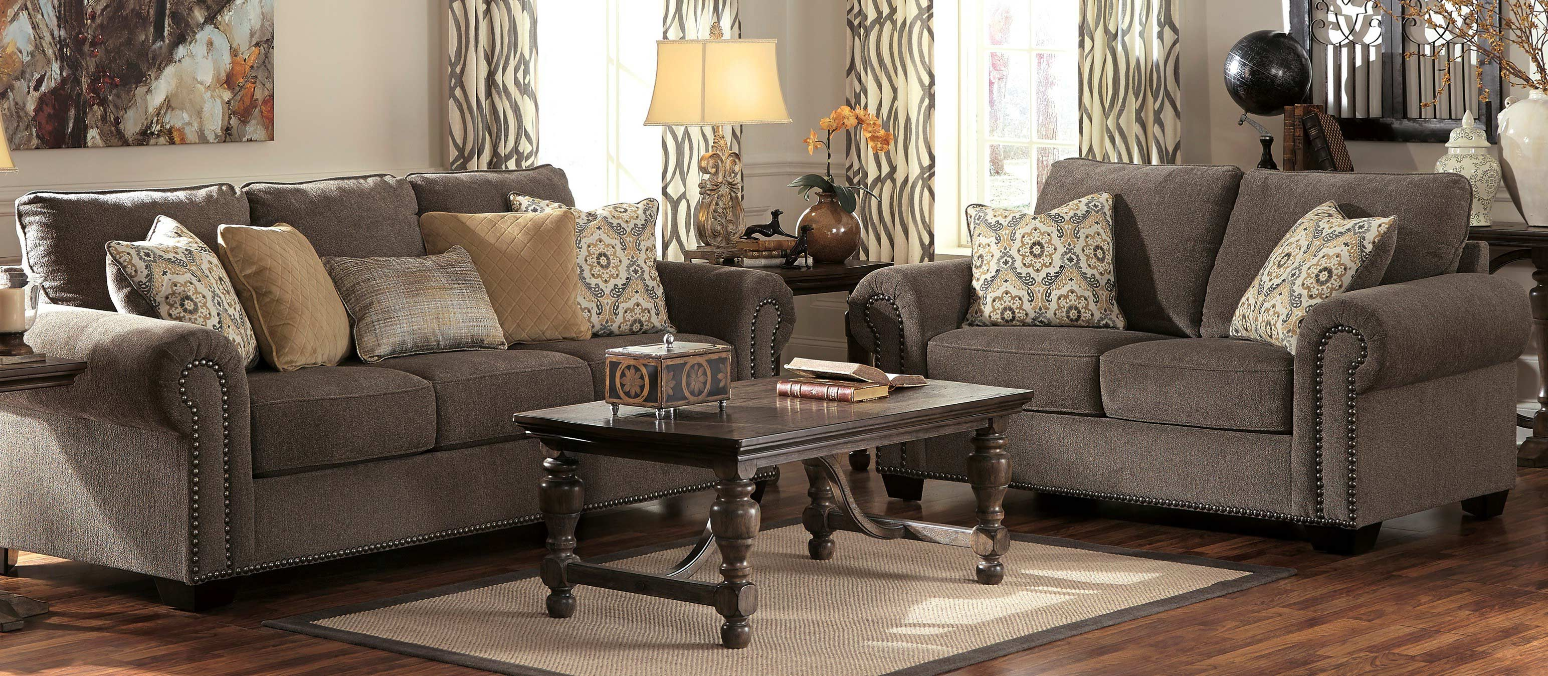 rooms to go living room set 14