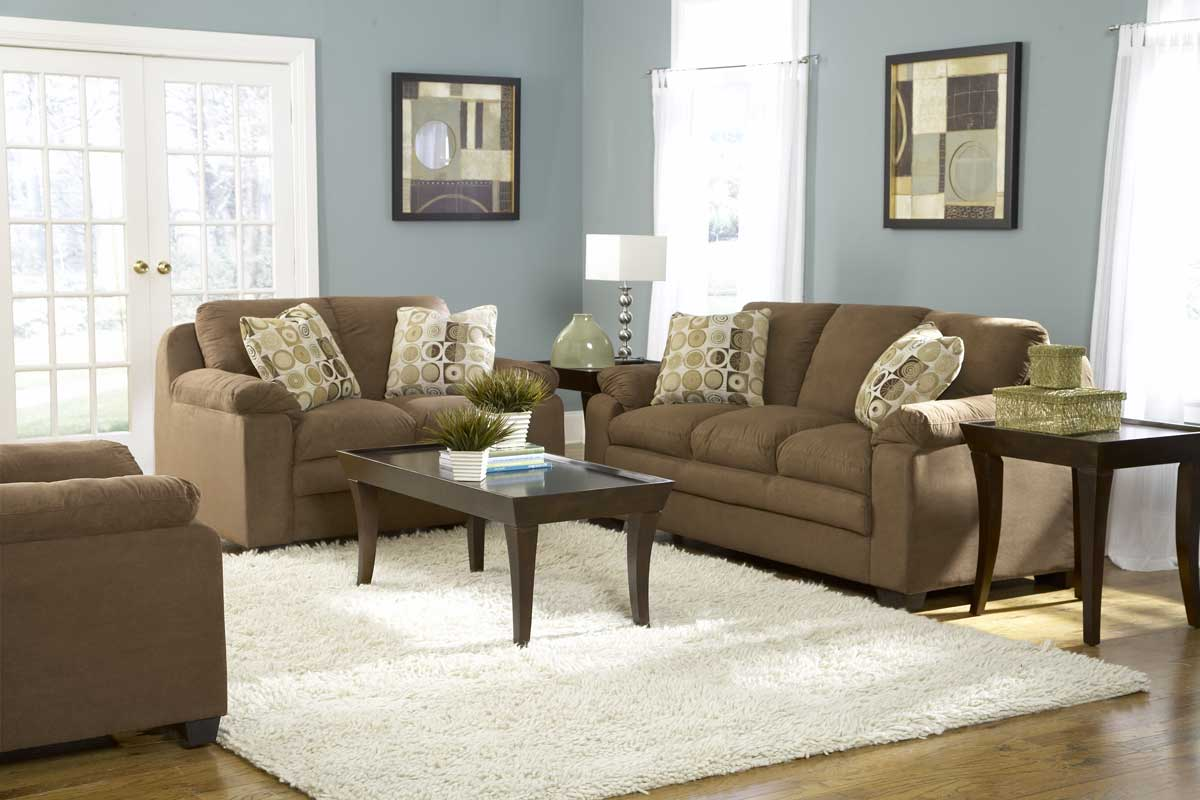 room to go living room set rooms to go living room set furnitures roy home design 20801