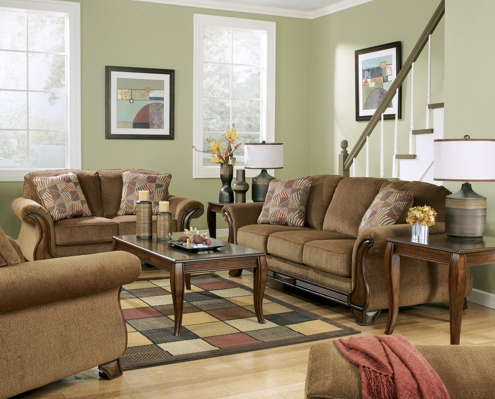 rooms to go living room set 17